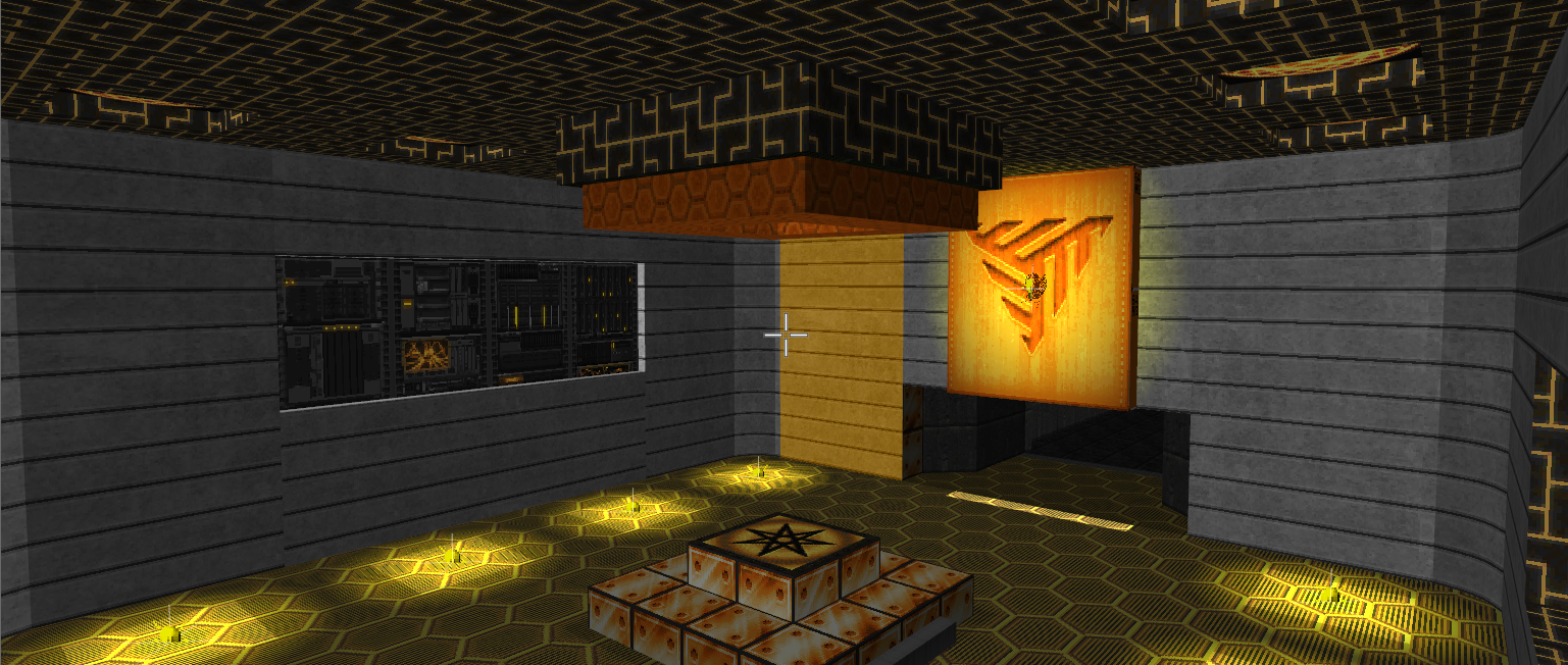Doombuilder.png.c384d0f474fe02292af4687dadb670ae.png