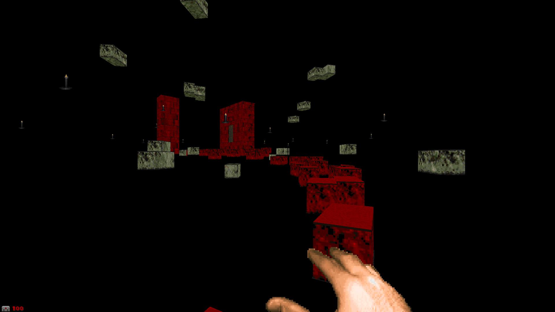 Screenshot_Doom_20181129_235454.png.fc3a8f1747585e05398c972251b0a4dc.png