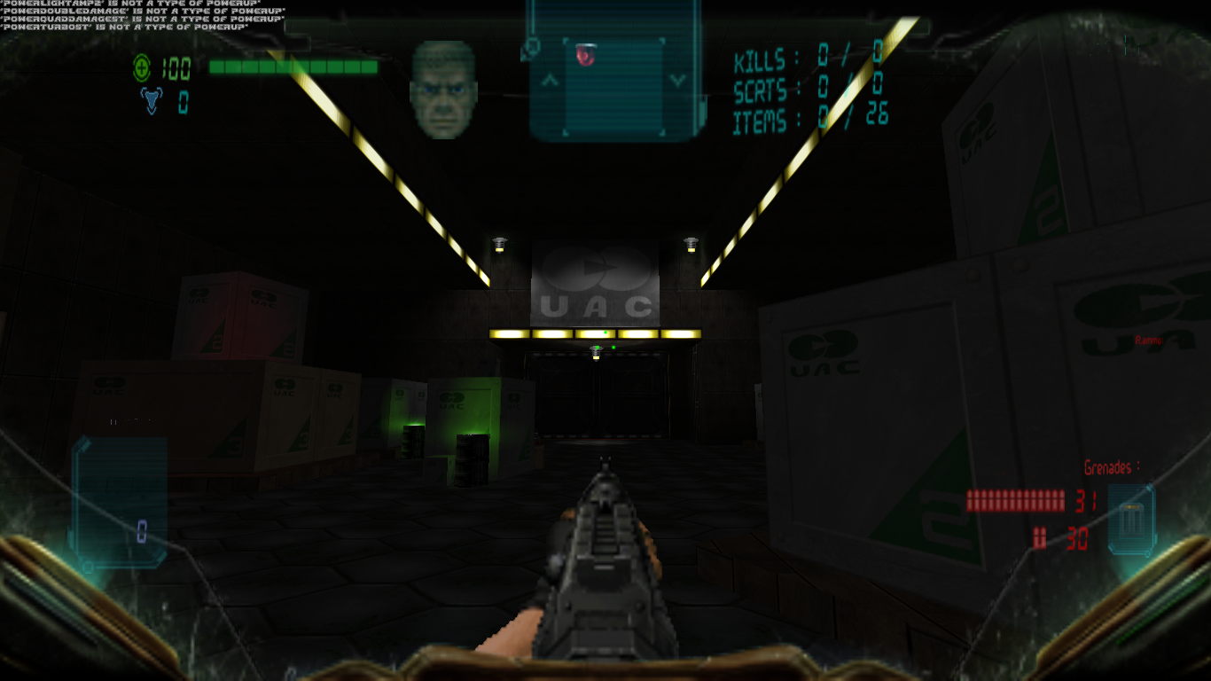 Screenshot_Doom_20190303_000948.png