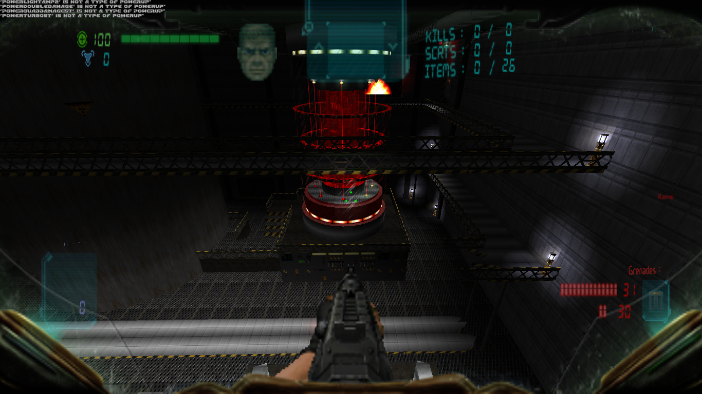 Screenshot_Doom_20190303_001430.png