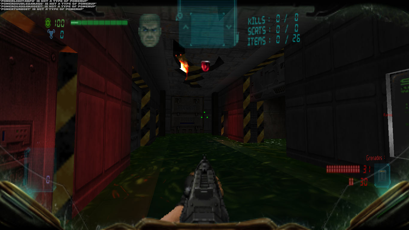 Screenshot_Doom_20190303_001714.png
