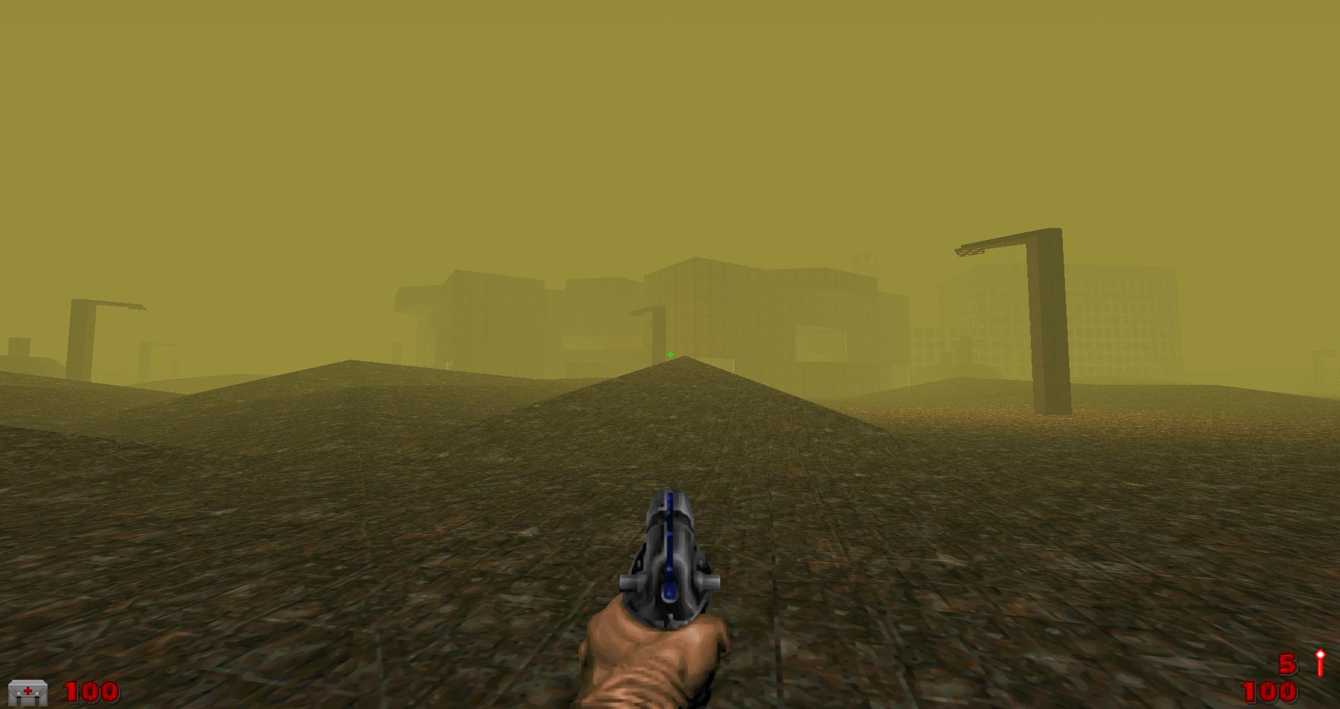 Screenshot_Doom_20190616_161722.png.dfd435654207da1dd54797181276cb52.png