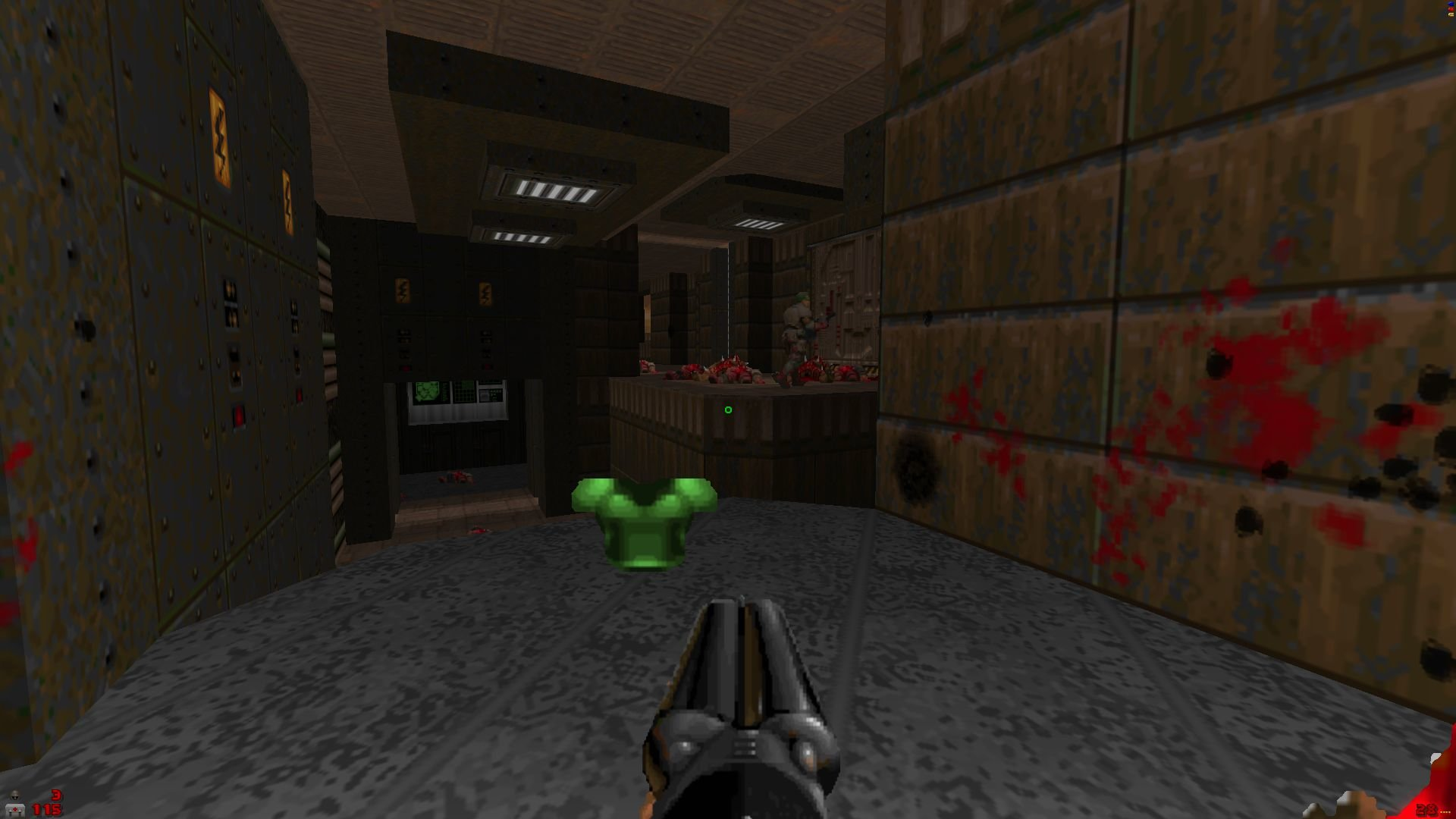 Screenshot_Doom_20190630_124427_1.jpg.1694f444dd8572cf50345944f707a741.jpg