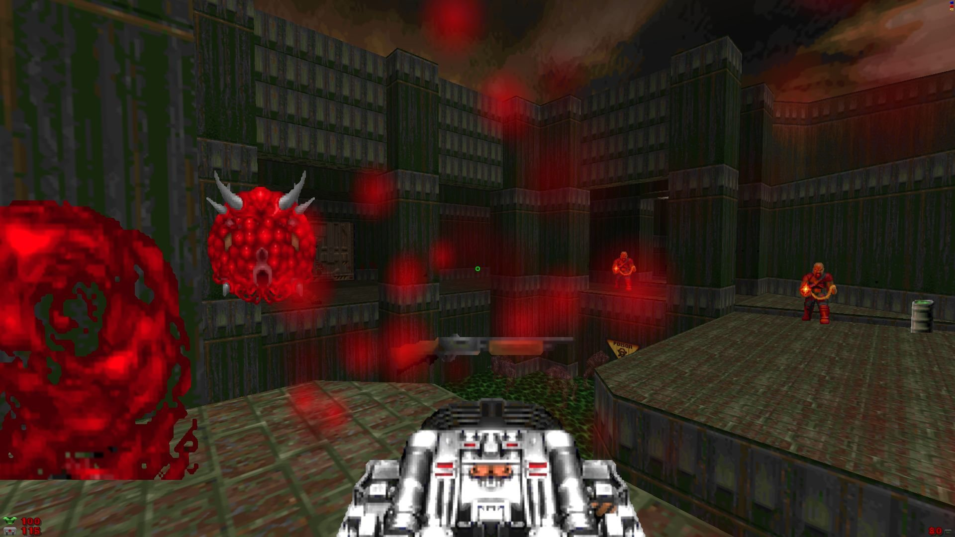Screenshot_Doom_20190630_124508_1.jpg.83a85766cb587be6a1e55903a1538332.jpg
