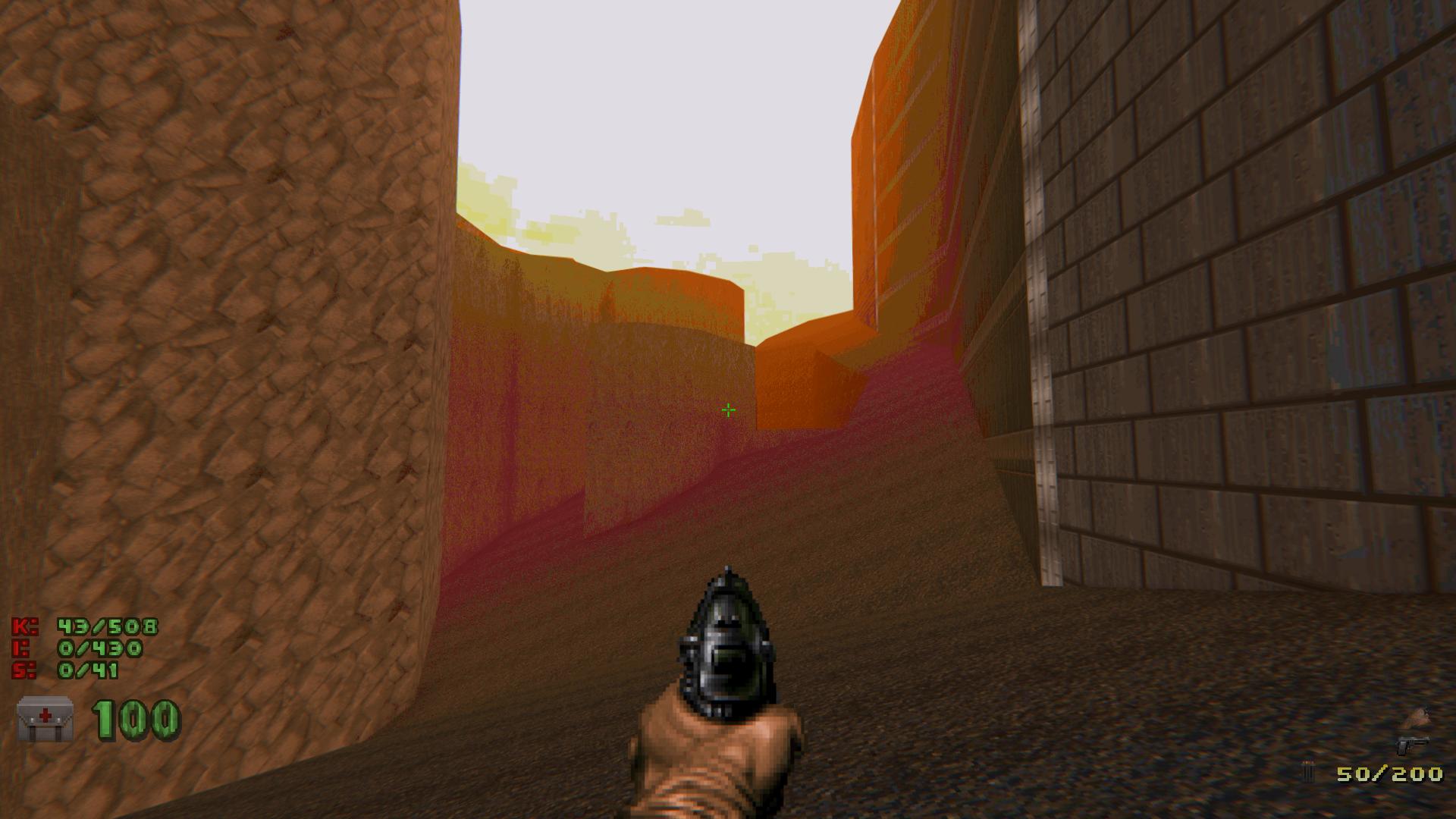 Screenshot_Doom_20190701_192100.png