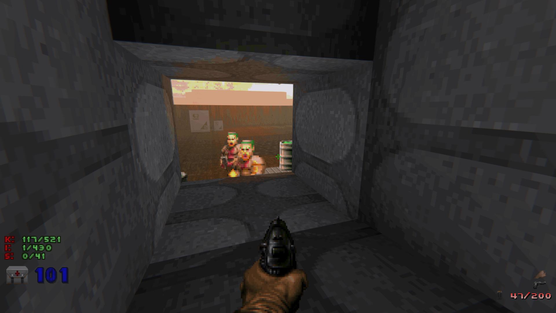 Screenshot_Doom_20190701_193031.png