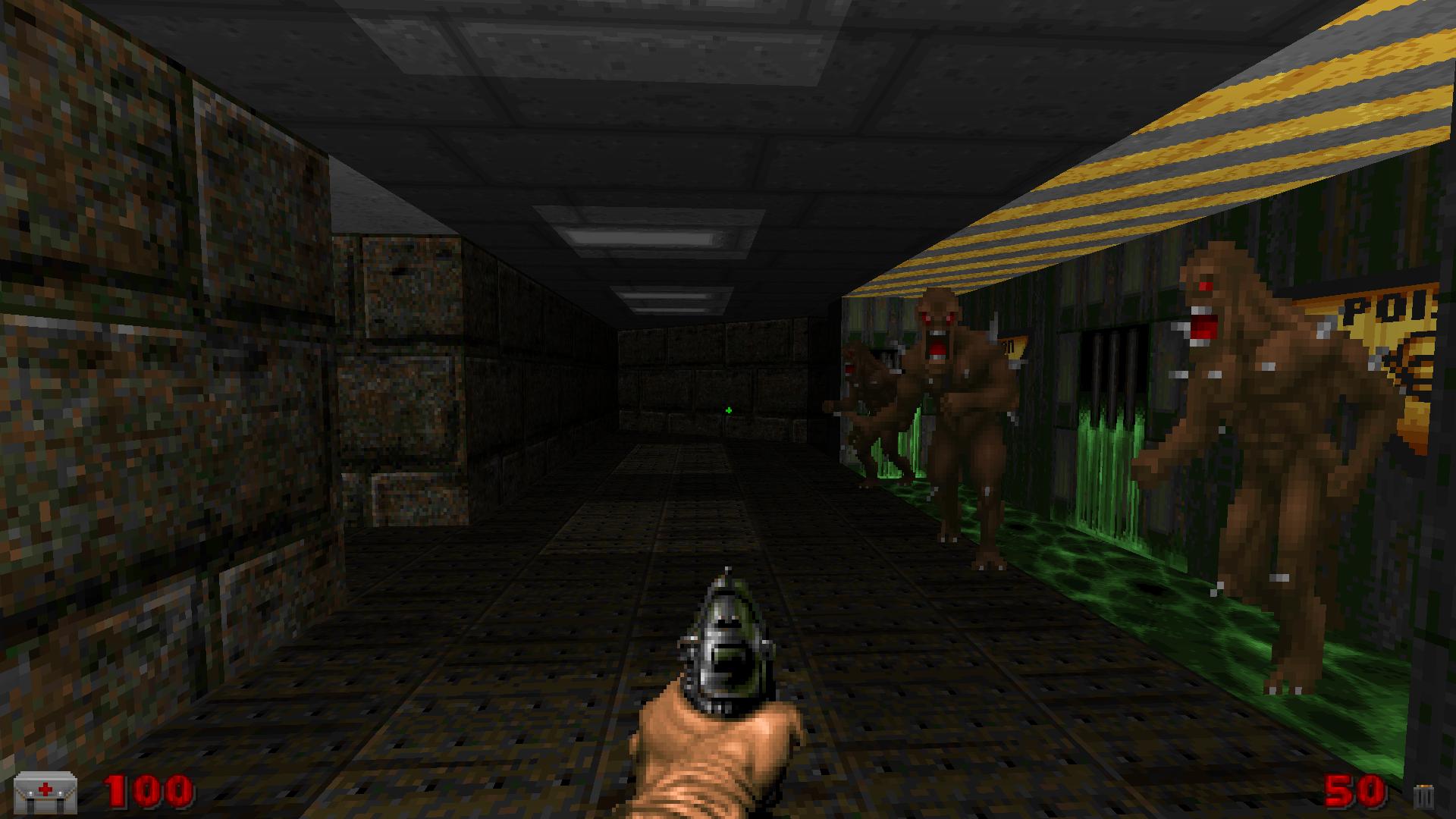 Screenshot_Doom_20190702_190212.png