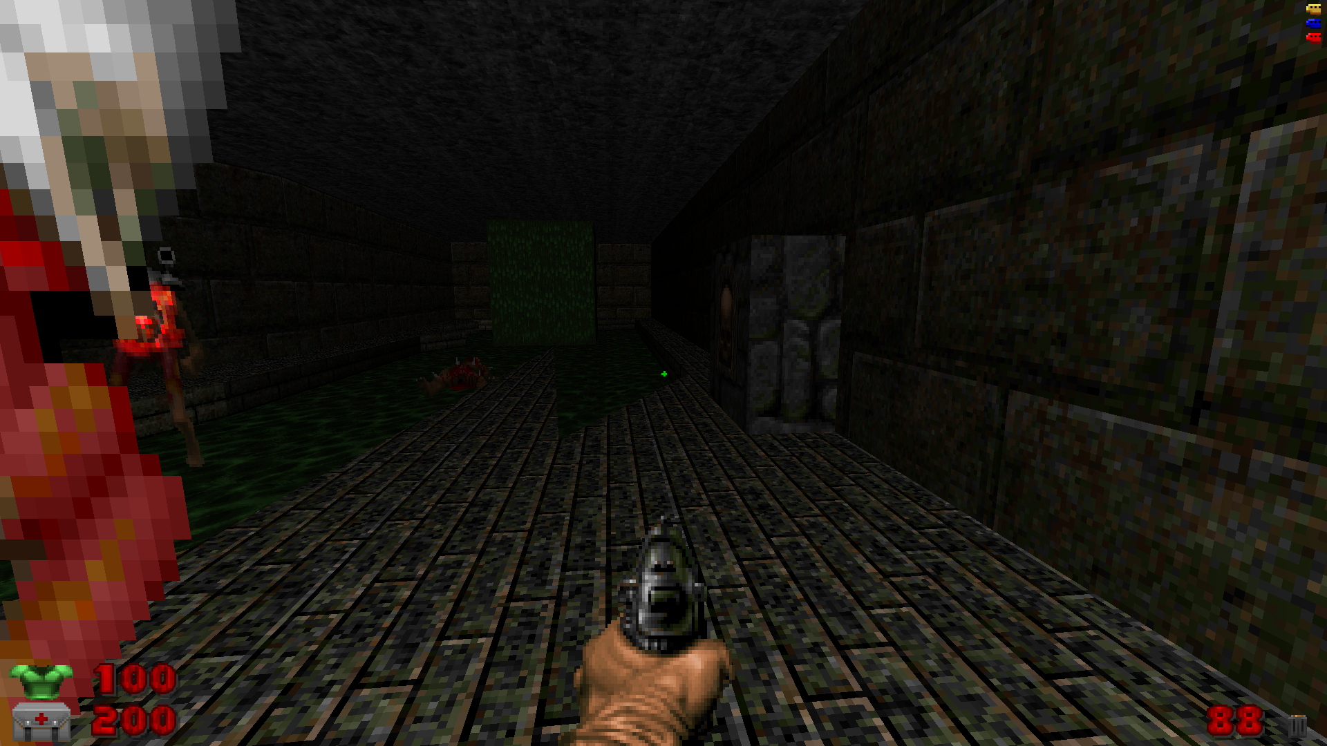 Screenshot_Doom_20190702_190609.png