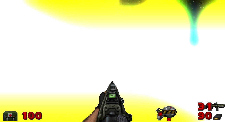 Screenshot_Doom_20190703_174449.png