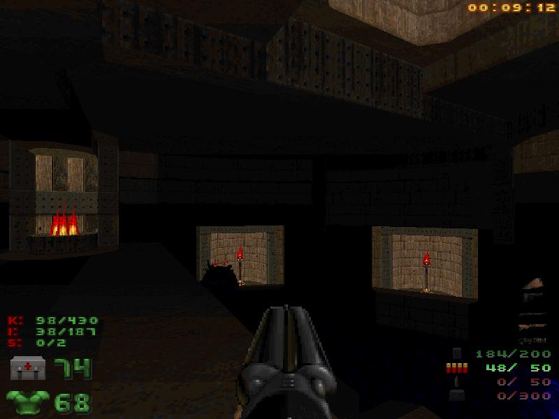 Screenshot_Doom_20190703_194104.png.c40f044400faced6b75b3d686f1da92c.png