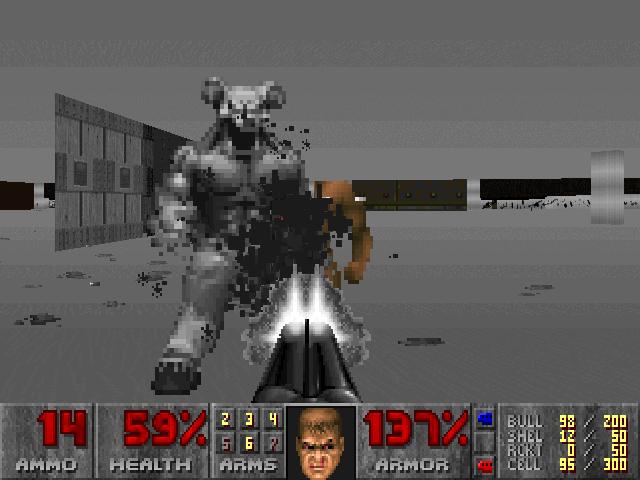 Screenshot_Doom_20190703_233338.png
