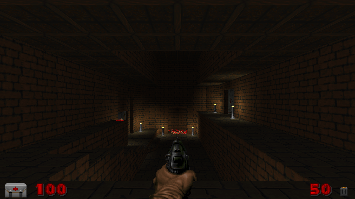 Screenshot_Doom_20190704_224433.png