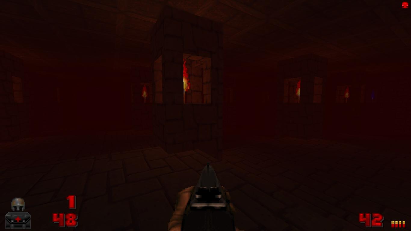 Screenshot_Doom_20190704_224941.png