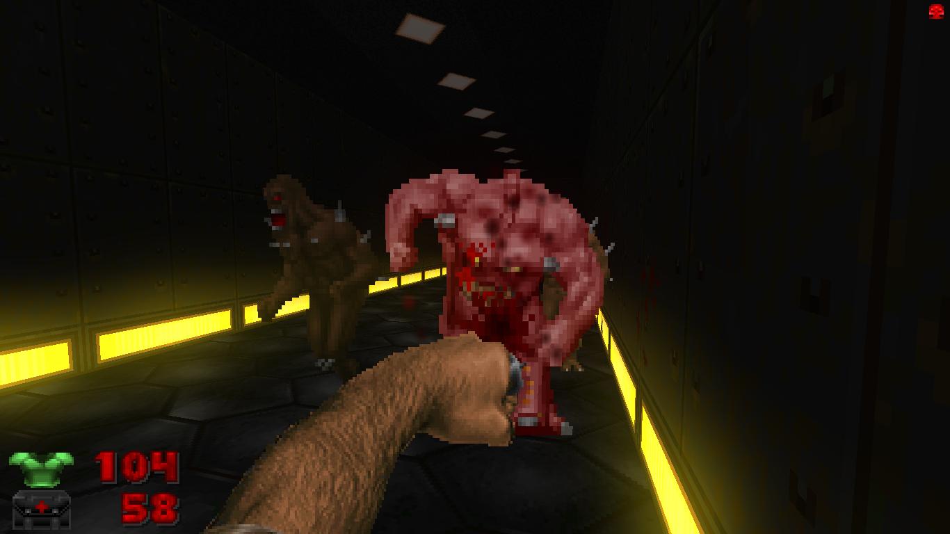 Screenshot_Doom_20190704_225130.png