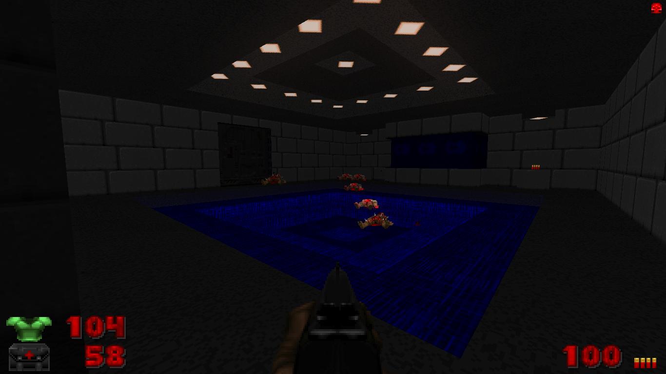 Screenshot_Doom_20190704_225214.png