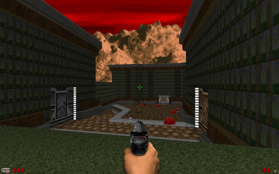Screenshot_Doom_20190706_103939.png.6fdacdab03dc4d048de74a0539c8fcc0.png