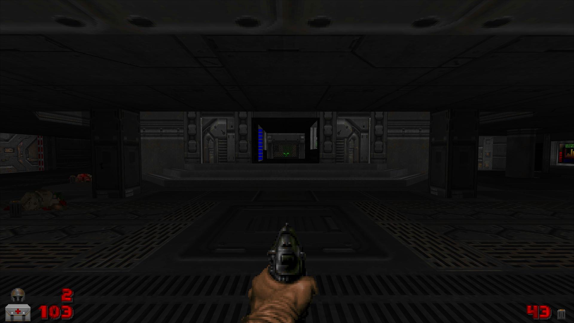 Screenshot_Doom_20190706_134727.png.0e20efb32a7a9c9cb2a80f6ceeeaf99b.png