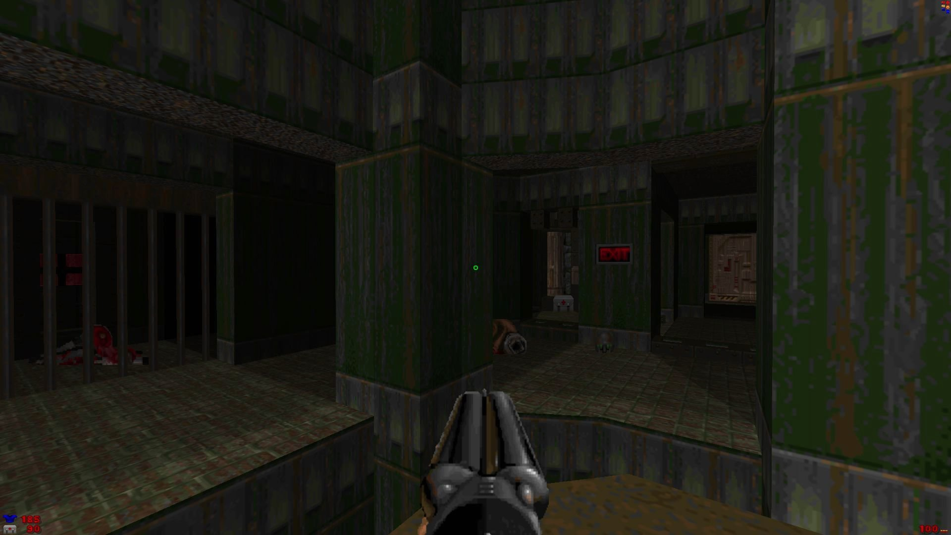 Screenshot_Doom_20190707_022553_1.jpg.9fa35ab6e20a3e937801c75837117267.jpg