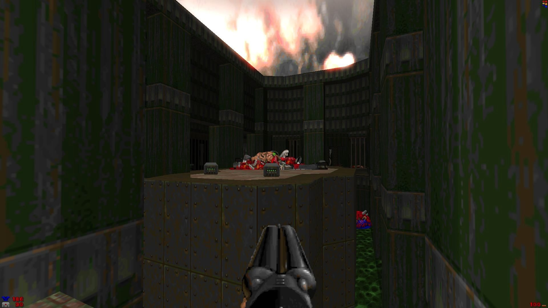 Screenshot_Doom_20190707_022646_1.jpg.883247e793051e5ff0461fee402e546b.jpg