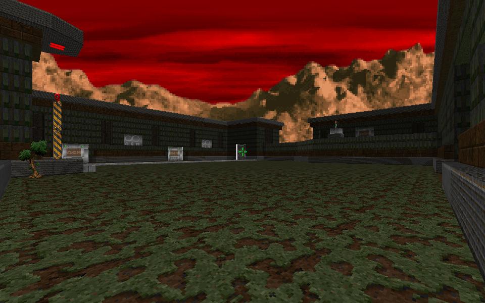 Screenshot_Doom_20190708_001210.png.7c38583d37f7f09454841cd926914a92.png
