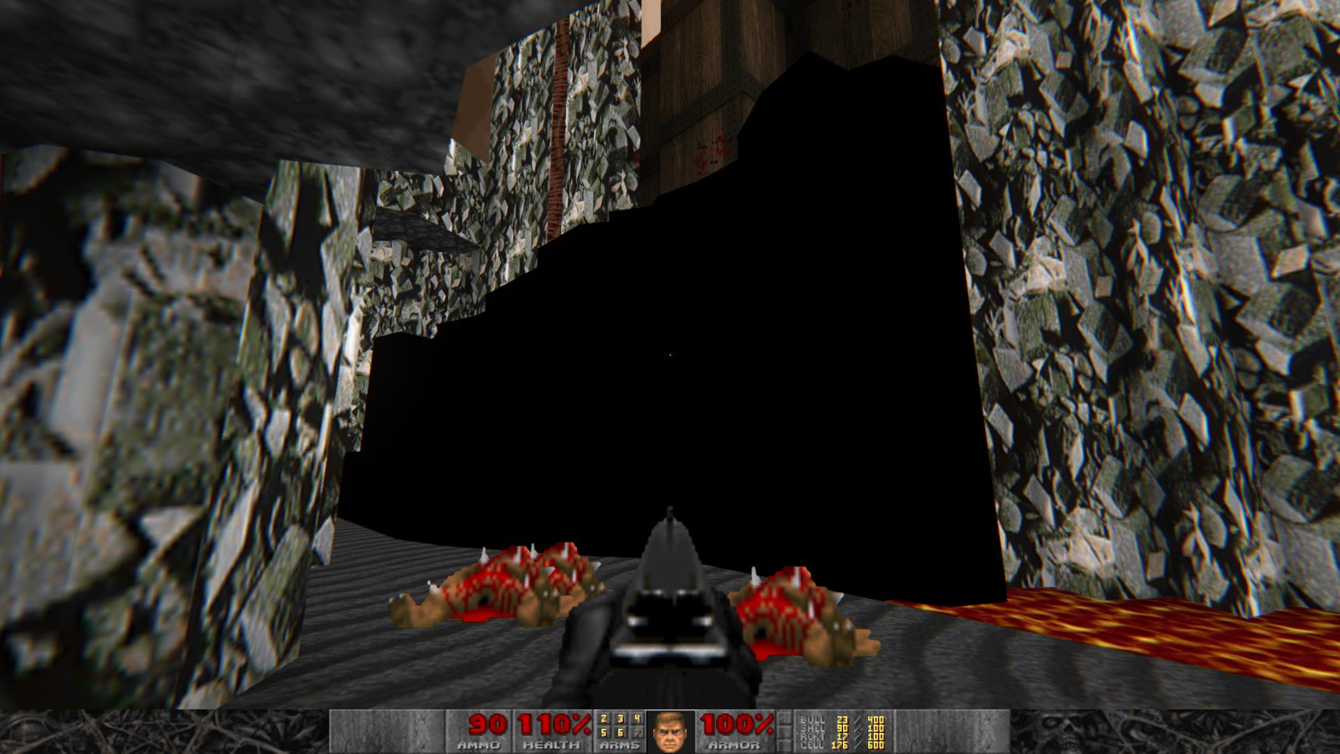 Screenshot_Doom_20190708_110840.png