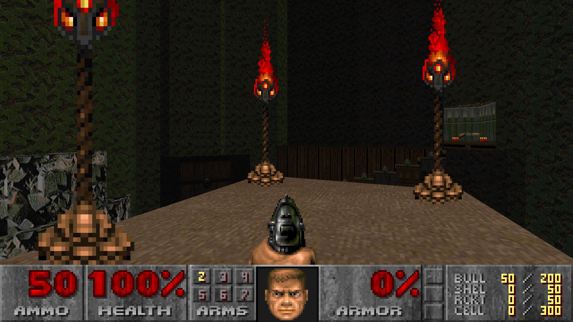 Screenshot_Doom_20190709_212156.png.dce19bae5ca1704bfa9cdd5830087709.png