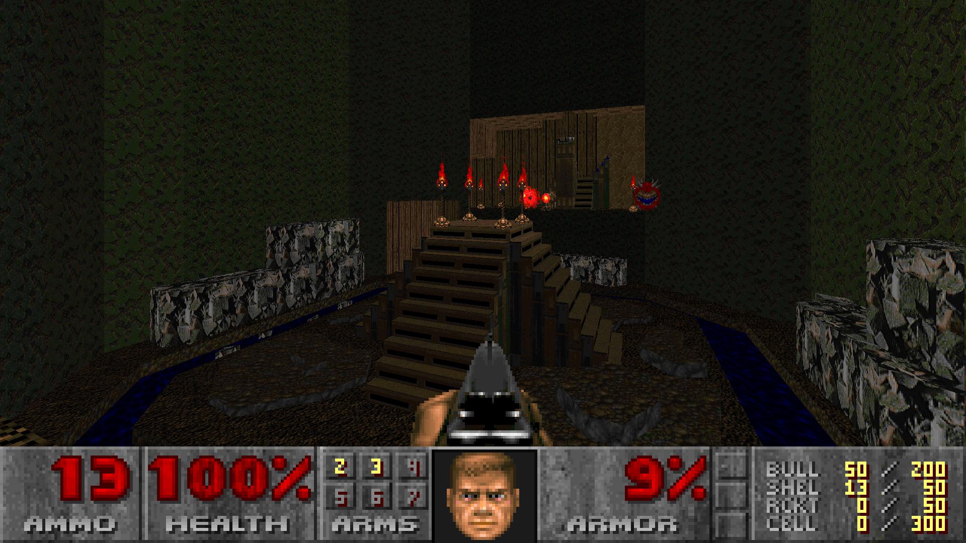 Screenshot_Doom_20190709_212209.png.b21c99d3e8ff21d26570fe110470acfa.png