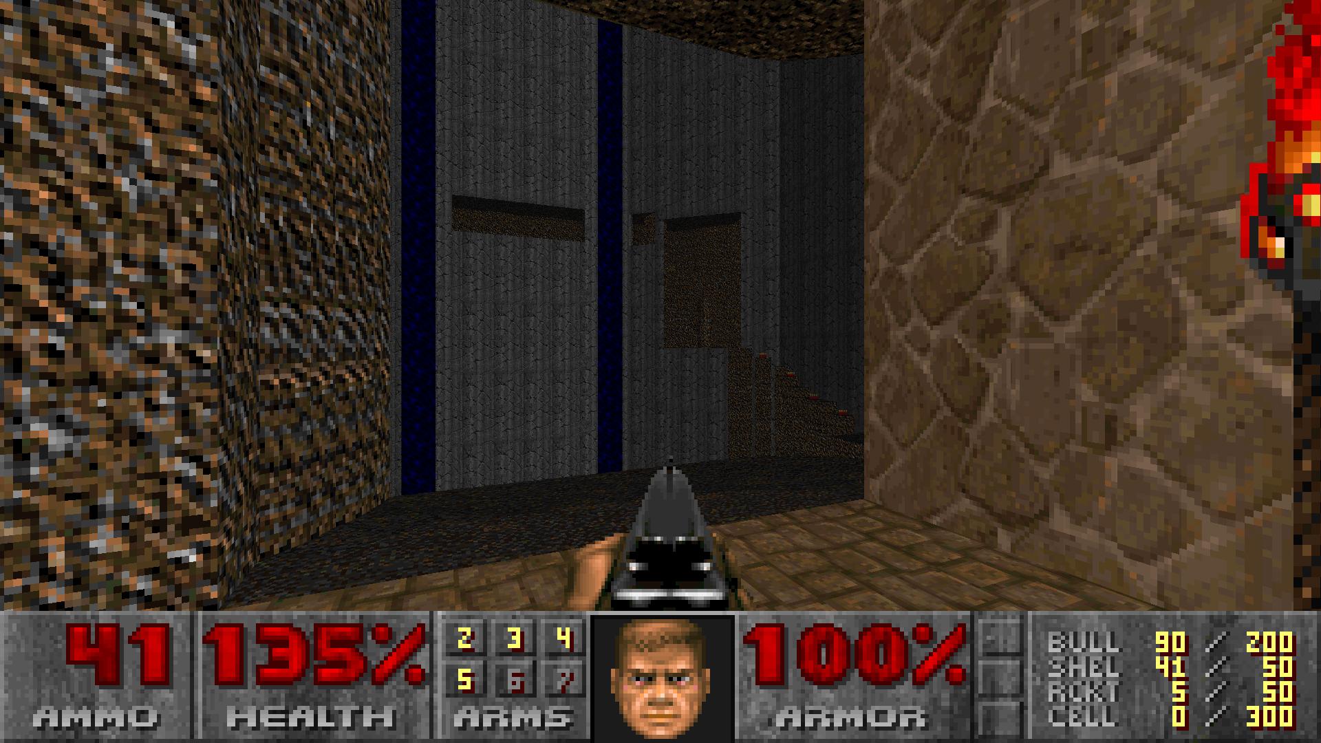 Screenshot_Doom_20190709_212324.png.35eecc9dc3424c013406d2e4ee17f613.png