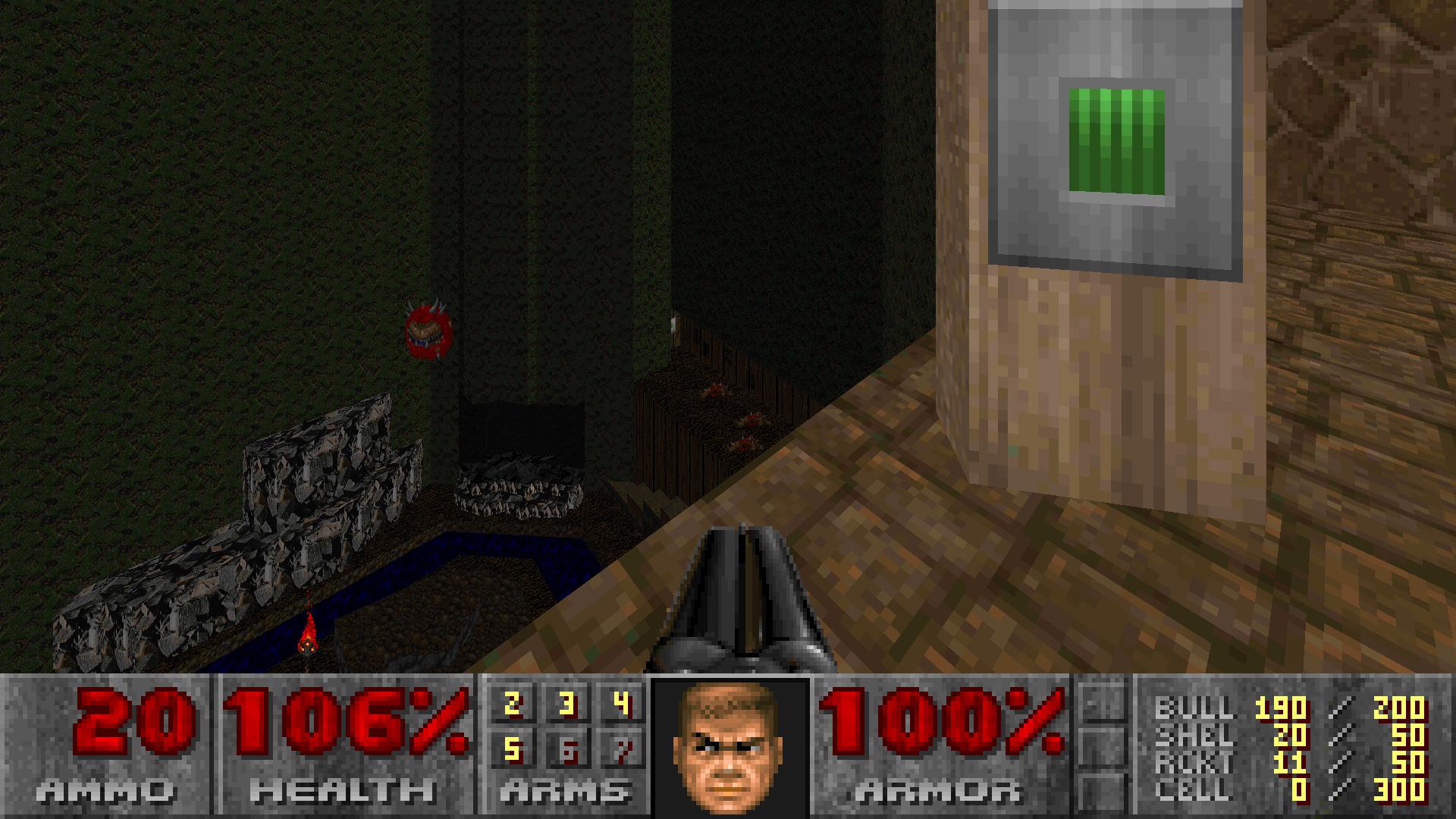 Screenshot_Doom_20190709_212539.png.5e48090ffac706421ade3890cca1c3c5.png