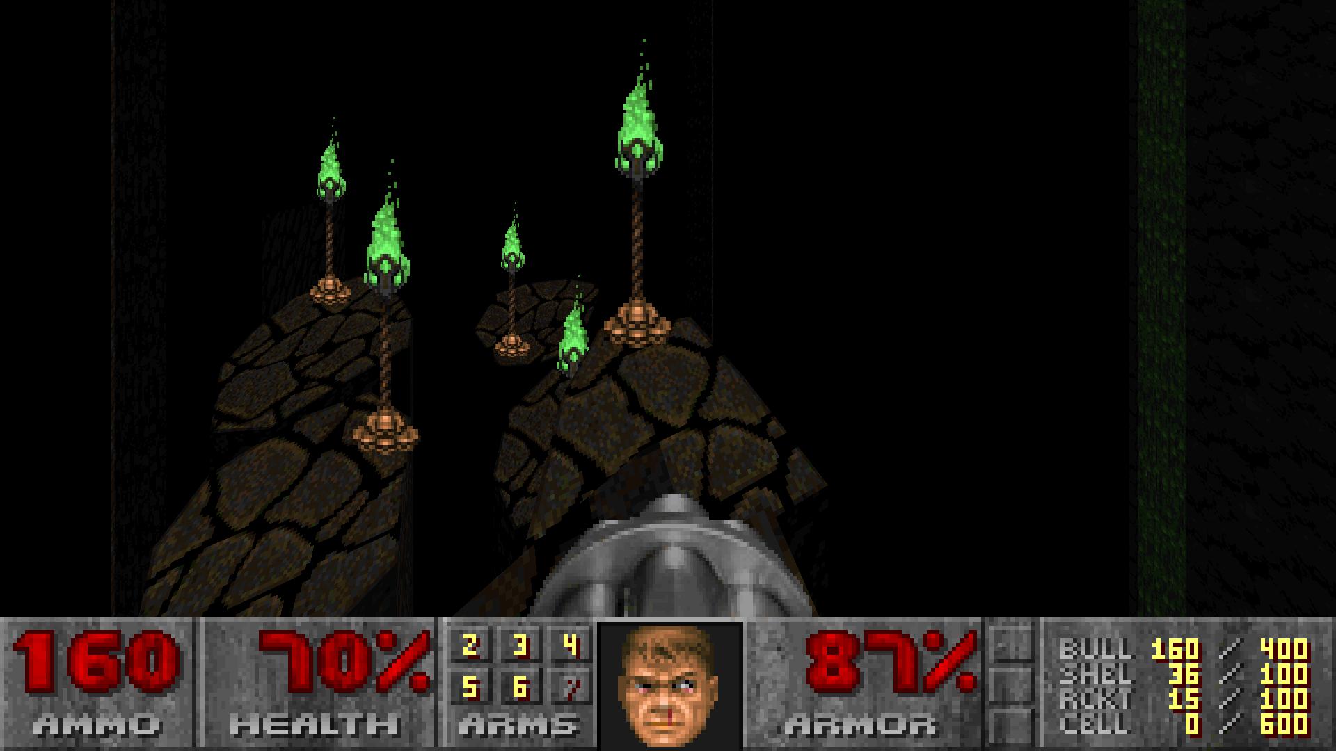 Screenshot_Doom_20190709_212839.png.fafd23d5b2b3fbab9869d25d49de7291.png