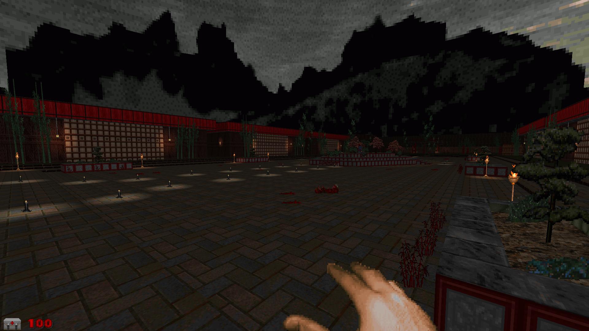 Screenshot_Doom_20190710_234741.png