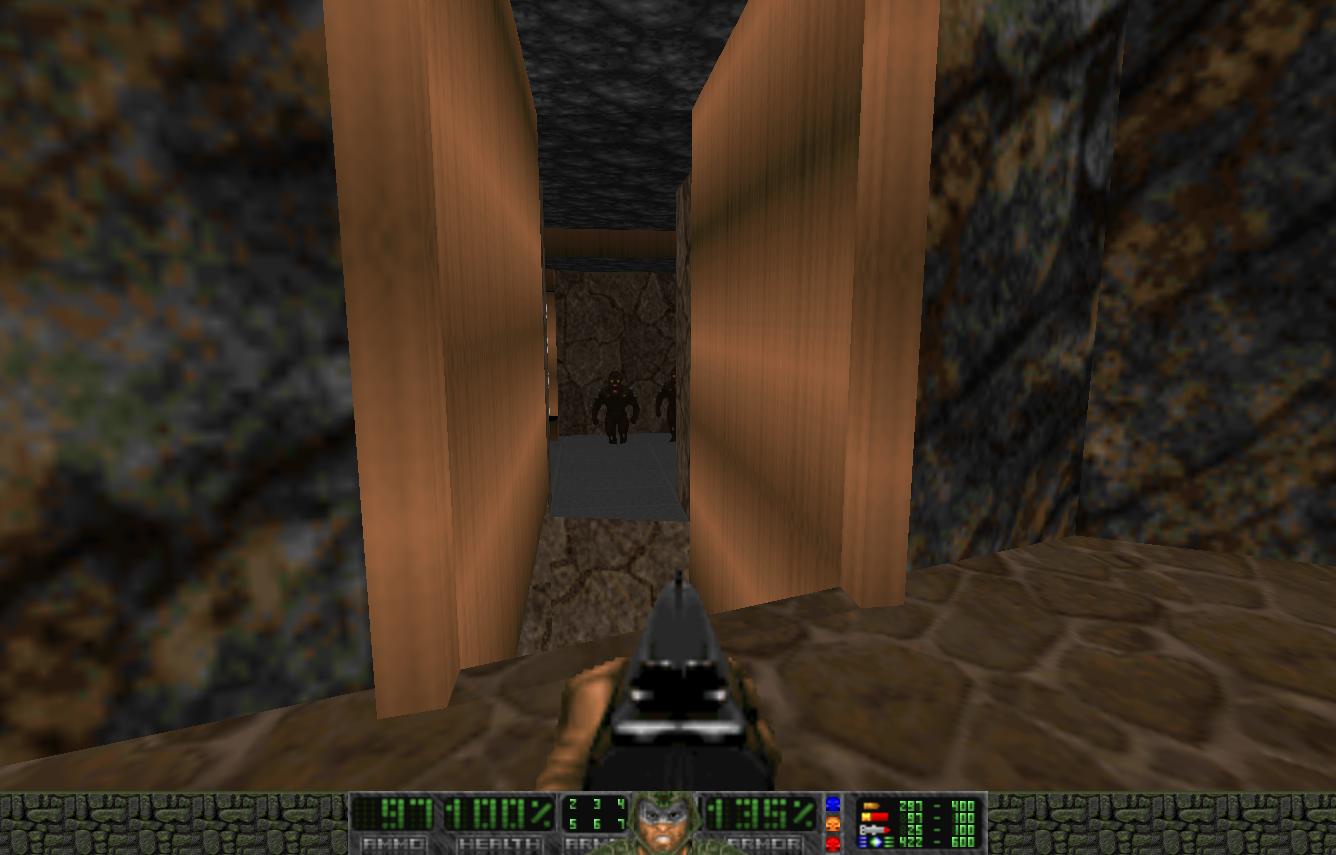 Screenshot_Doom_20190713_032012.png