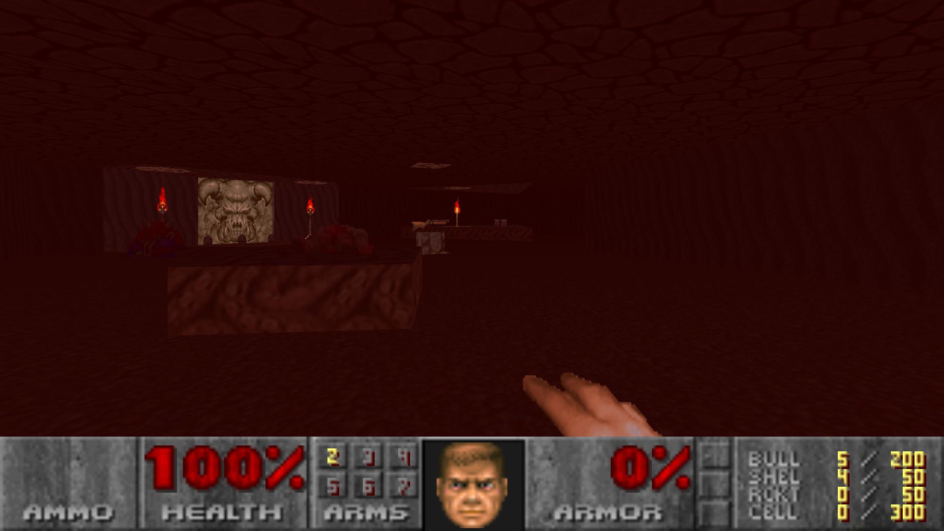 Screenshot_Doom_20190714_110022.png.2e652ba75b85cc86beec7221e441f952.png