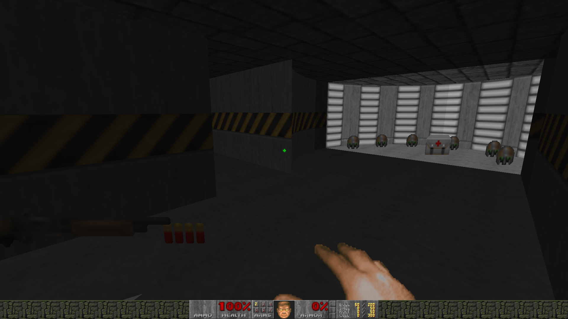 Screenshot_Doom_20190714_173936.png.062f6c6f75f2fb7cfabf1d0c1a3ef58d.png