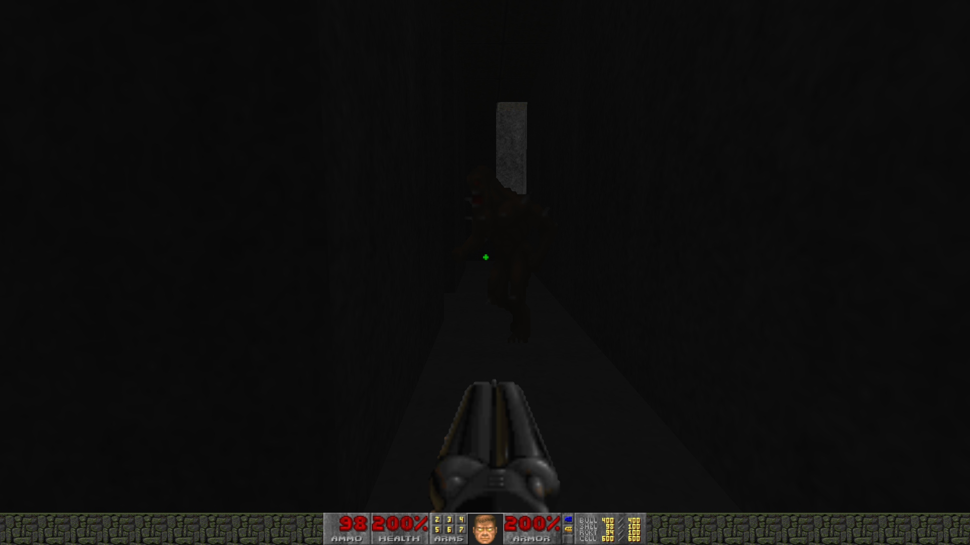 Screenshot_Doom_20190714_174234.png.202ec660345dd40bbf655266fff49c24.png