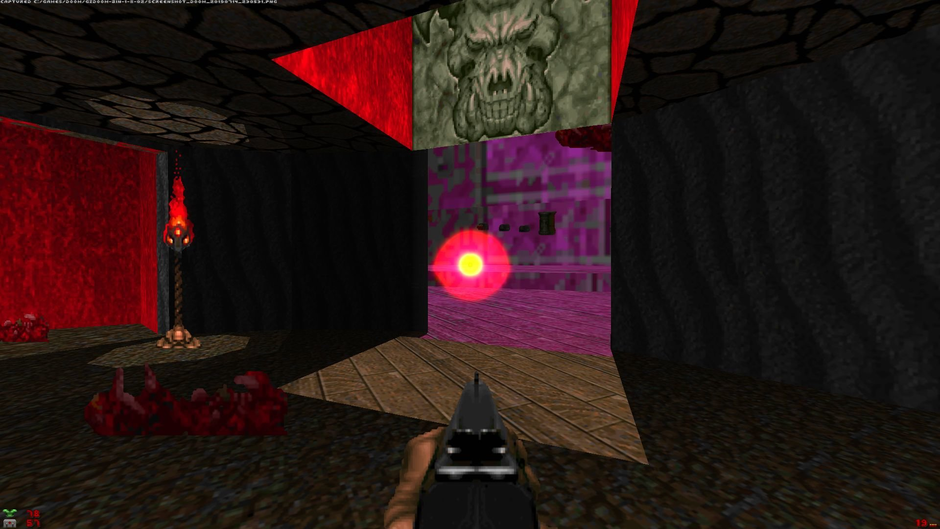 Screenshot_Doom_20190714_230533_1.jpg.229fdb38ac8a6beb7bb5e67c8ff93864.jpg