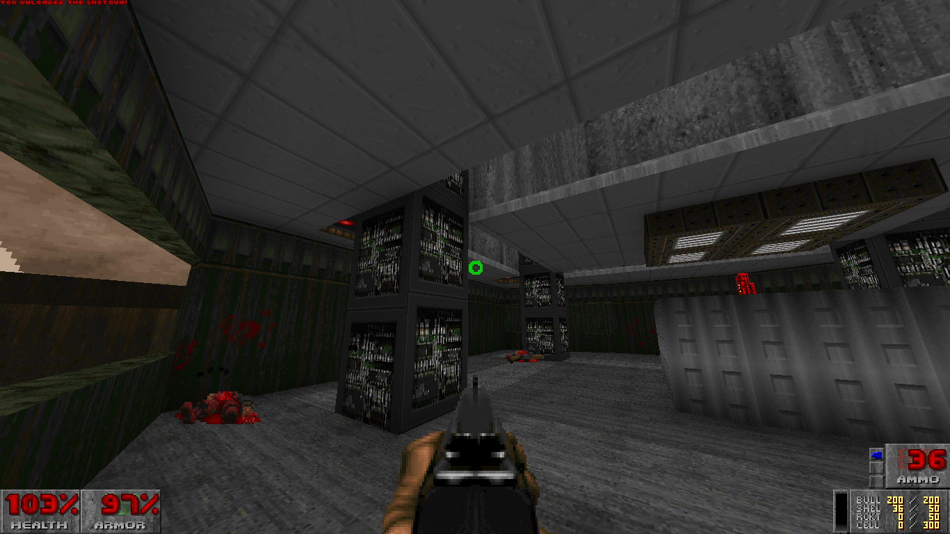 Screenshot_Doom_20190715_233436.png.ec030c189700098a19906eba59394dd3.png