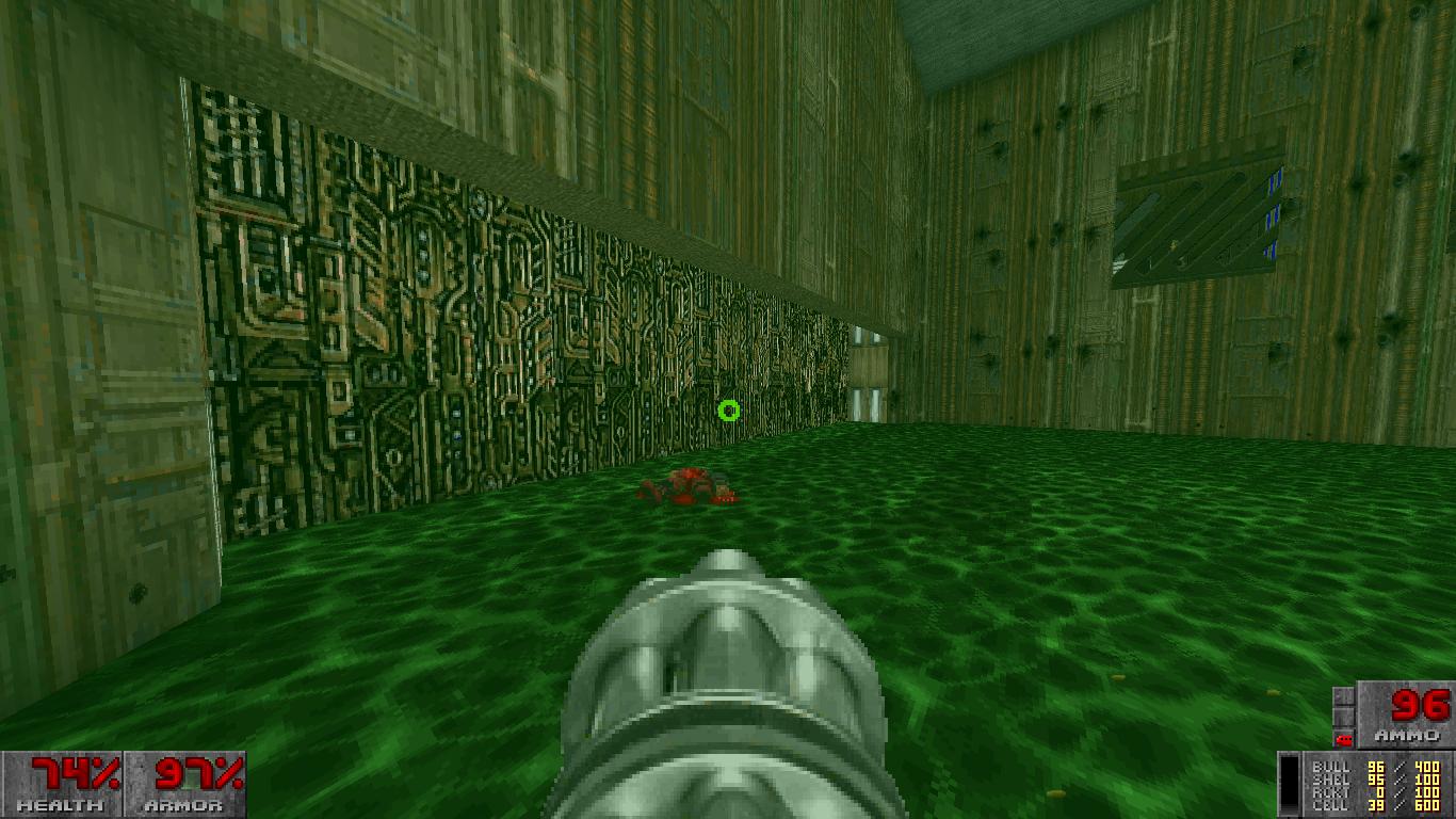 Screenshot_Doom_20190715_235502.png.94b8c92ad3b35752f39ee8fcc85eaa21.png