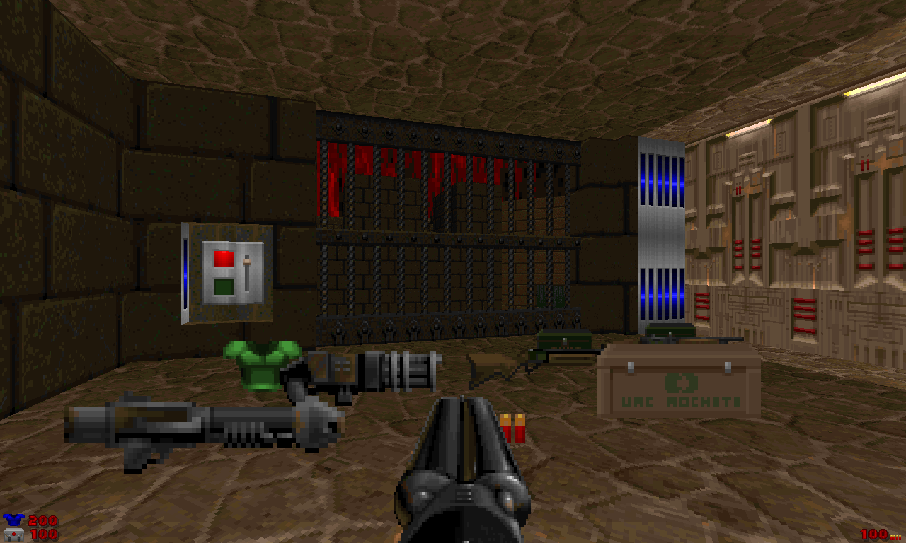 Screenshot_Doom_20190716_202351.png.b5d189fc4f32a19870031d112689f1f6.png