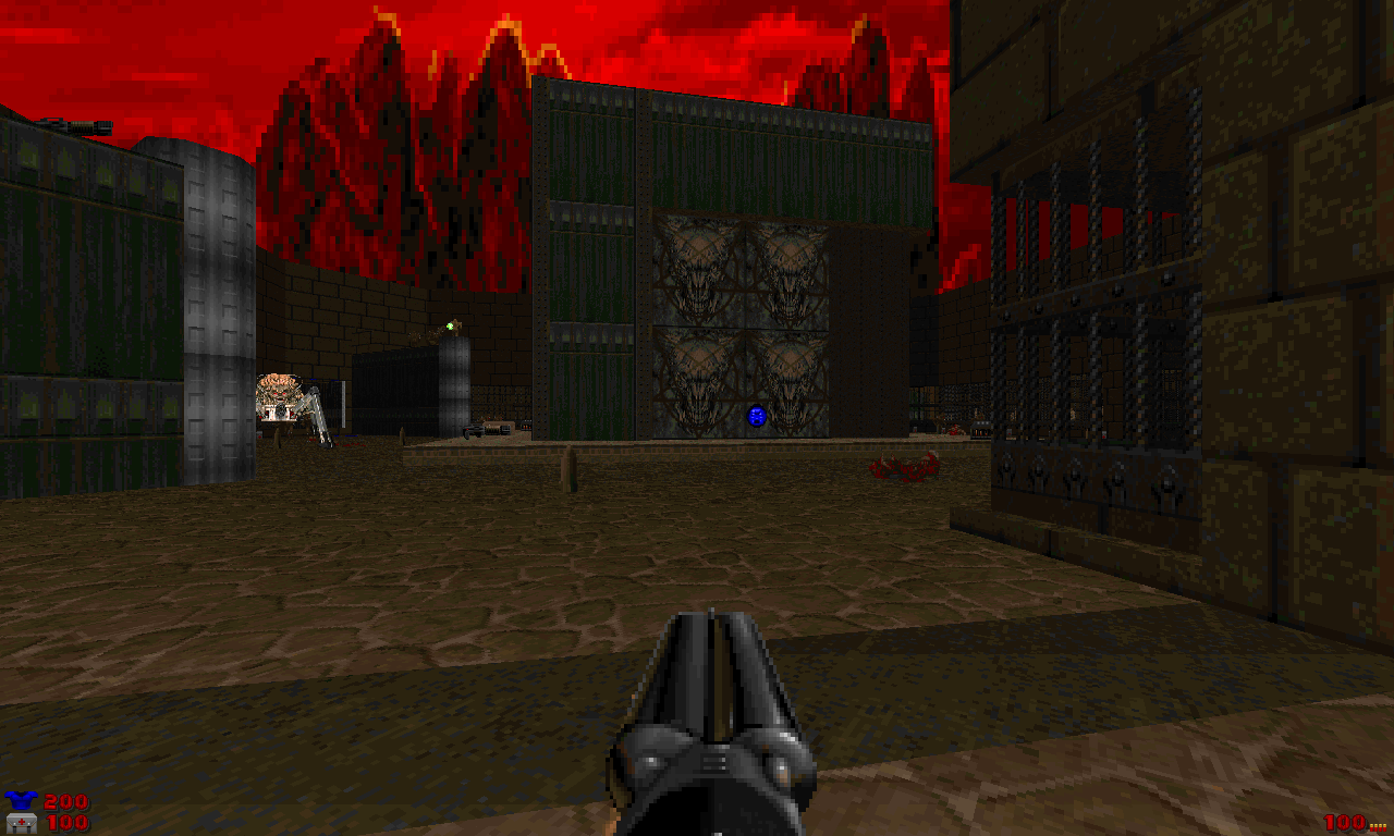 Screenshot_Doom_20190716_202402.png.8f1ea860aa72648db5ffbcbe0727423f.png