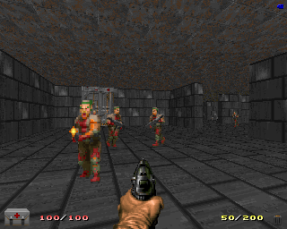 Screenshot_Doom_20190718_081210.png.99439c54afe113ec922175674c49ccf4.png