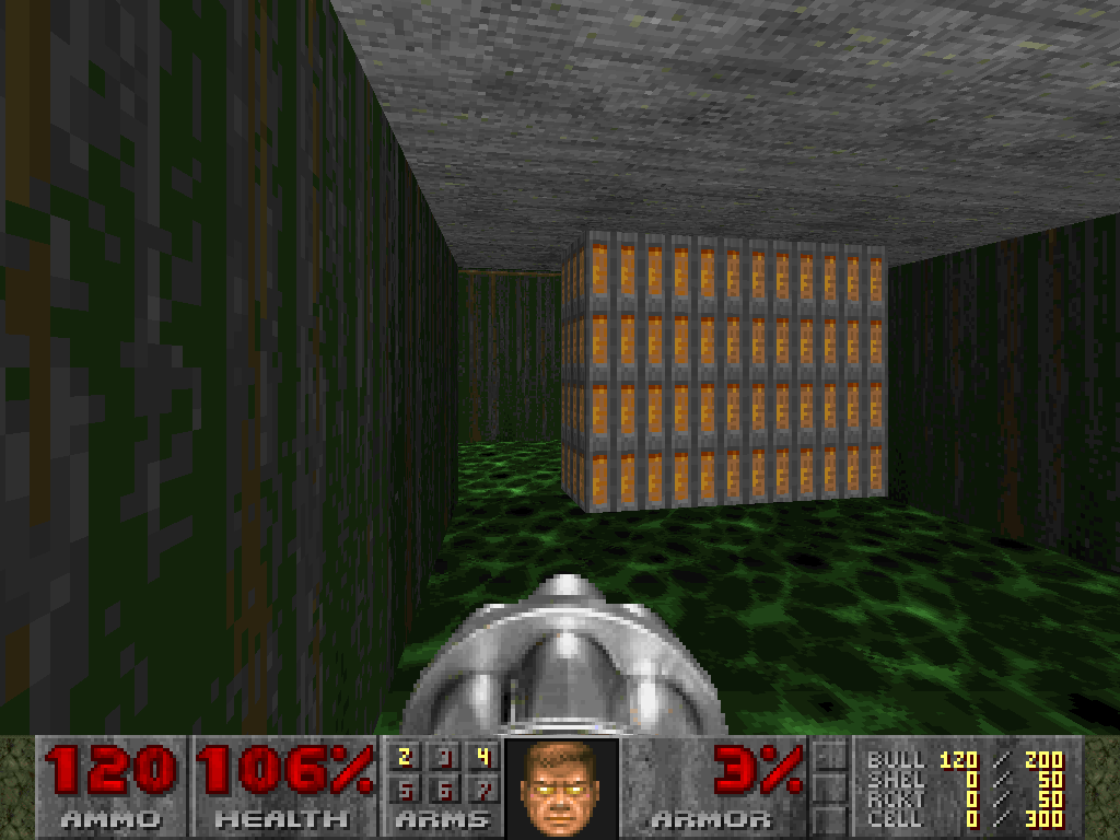Screenshot_Doom_20190719_130410.png.6b63ff8a909df66eb382992becab584b.png