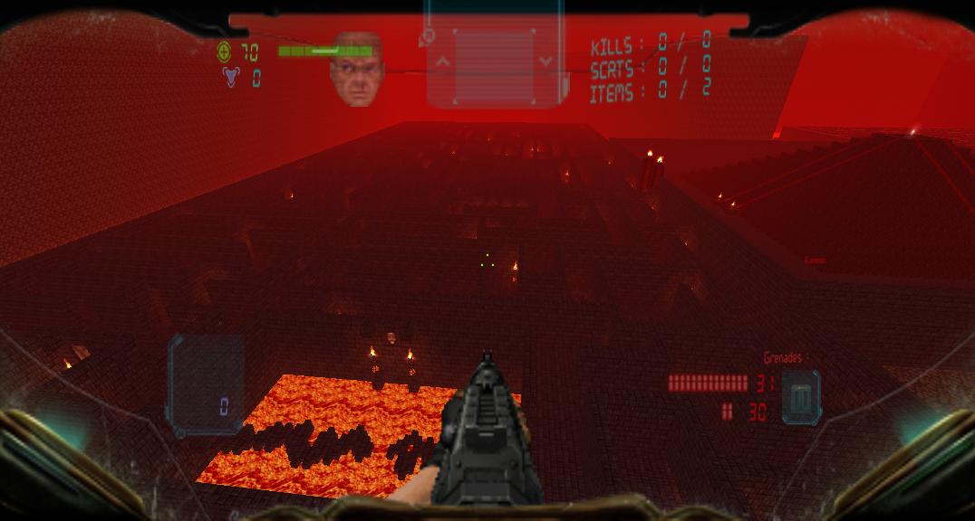 Screenshot_Doom_20190721_112328.png.04014484d1cc24b66f6c3c21b8da3de6.png
