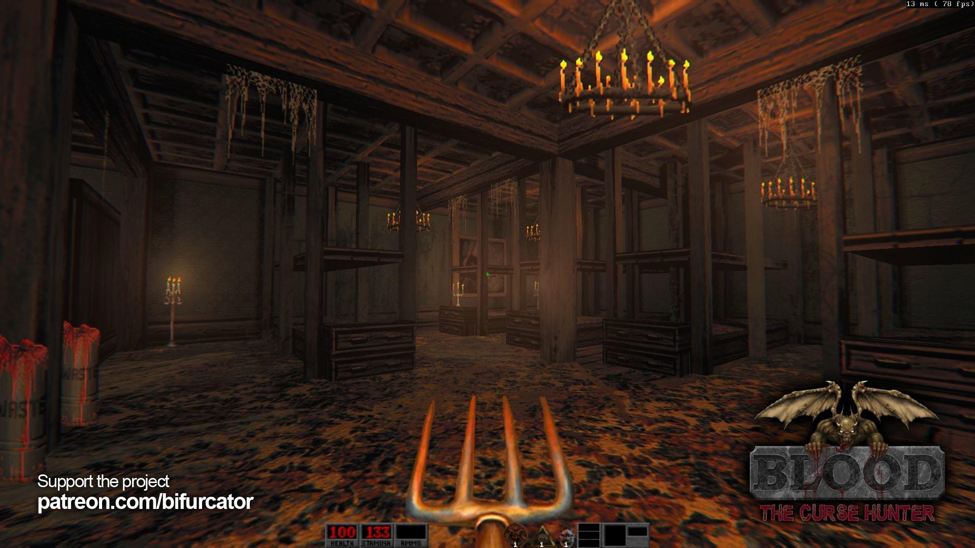 Screenshot_Doom_20190721_211239.jpg.1f4363a8428e0038ceec5b7f6a28beb0.jpg