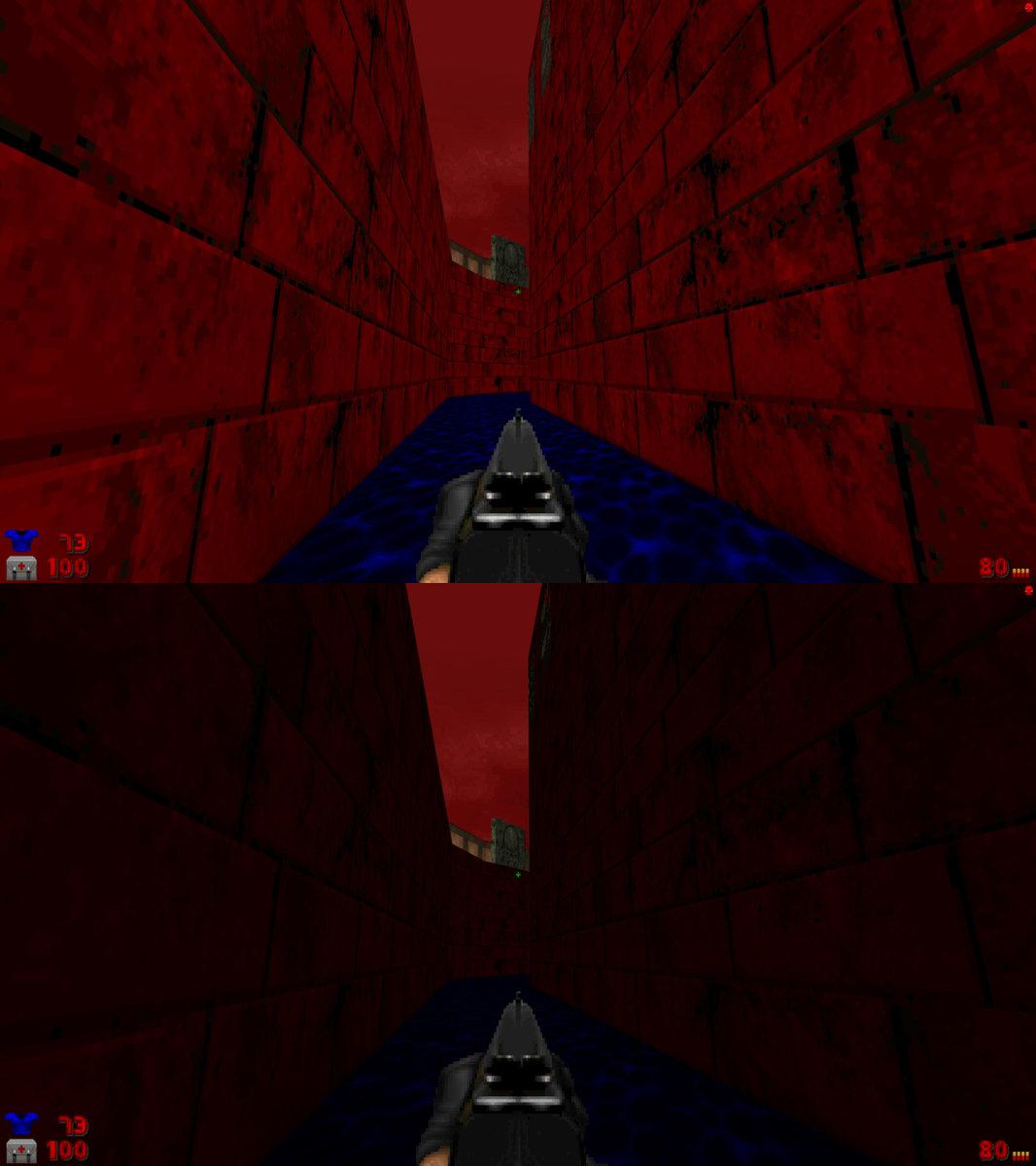Screenshot_Doom_20190725_024551.jpg