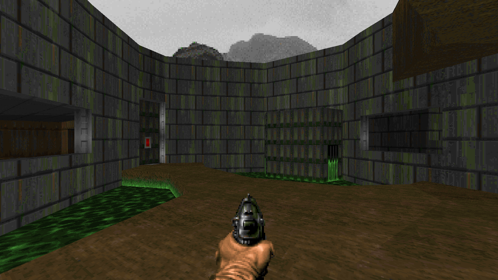Screenshot_Doom_20190725_035825.png