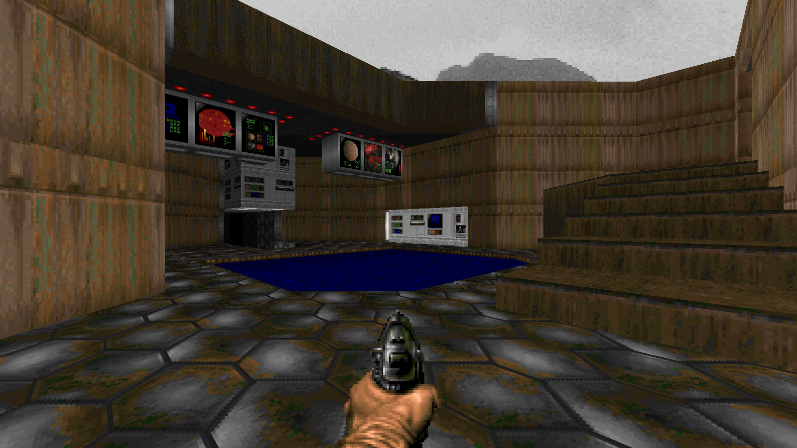 Screenshot_Doom_20190725_035840.png