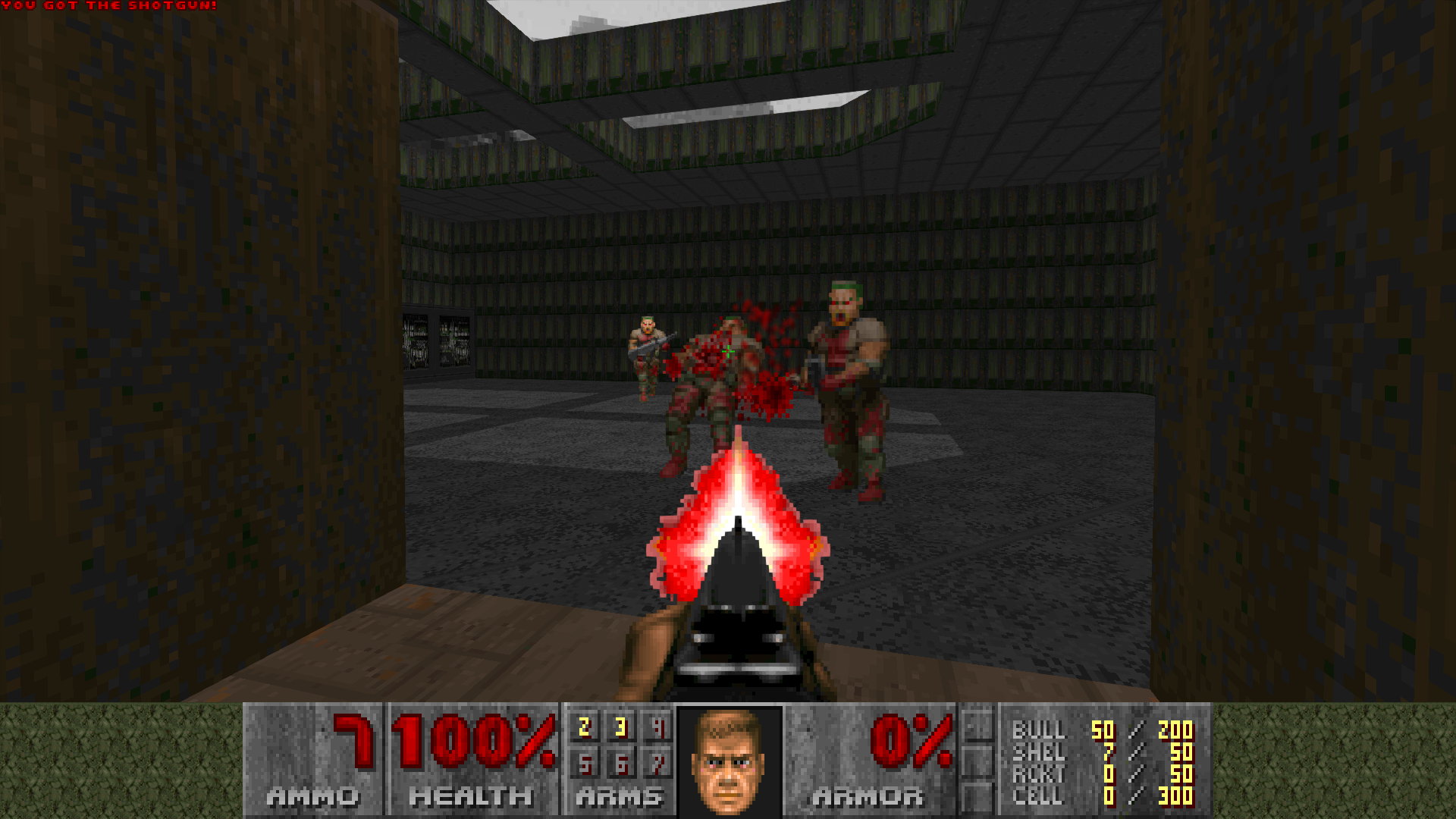 Screenshot_Doom_20190726_213747.png