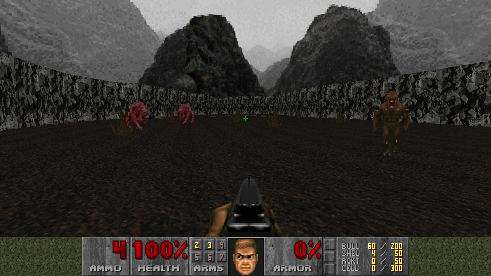 Screenshot_Doom_20190726_213756.png