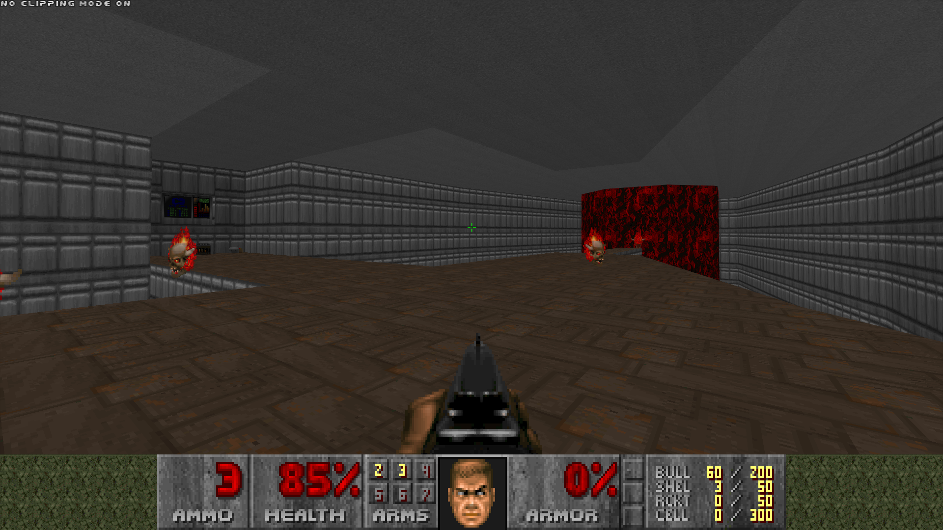 Screenshot_Doom_20190726_213805.png